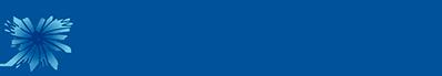 Благотворительный фонд помощи больным БАС «Живи сейчас»