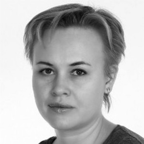 Foto-alsfund-team-bilichenko-elena