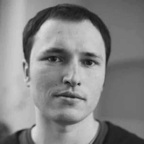 Foto-alsfund-team-brylev-lev
