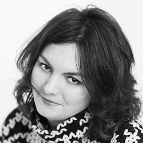 Foto-alsfund-team-kasianova-anna