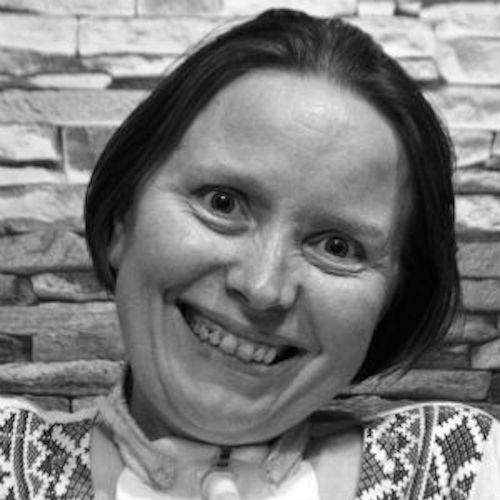 Foto-alsfund-team-nazarova-shestimerova-tatiana