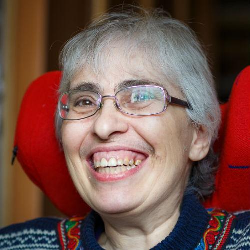 Foto-alsfund-kriuchkova-varvara