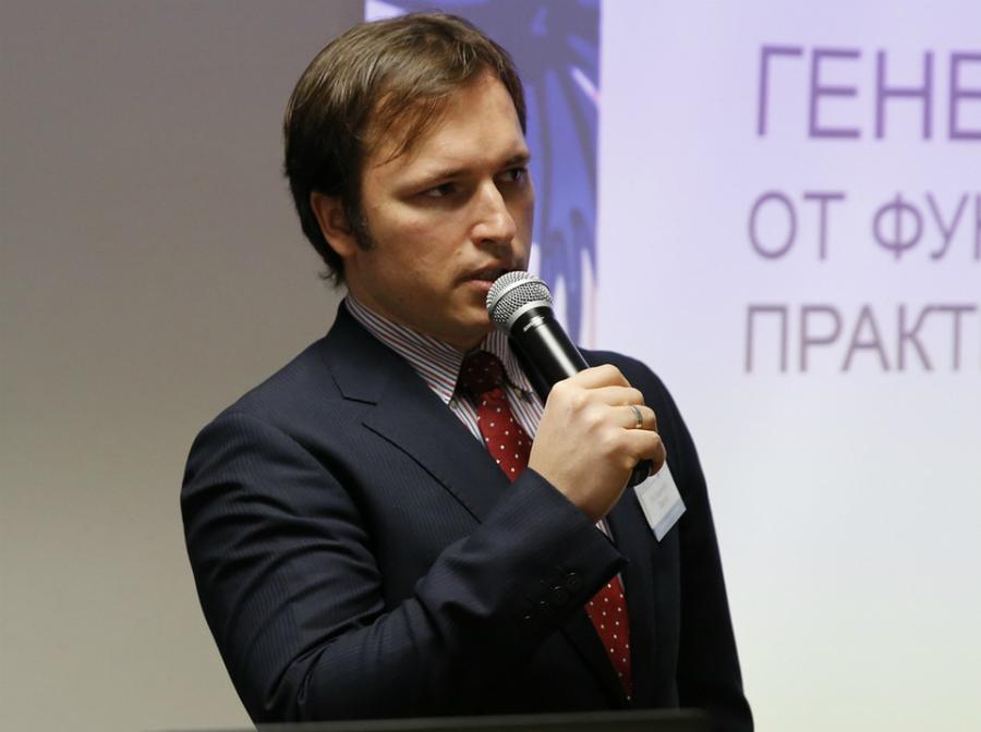 Foto-Zhivi-sejchas-Lev-Brylev-2017-Konf