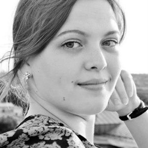 Foto-alsfund-team-fominykh-vera