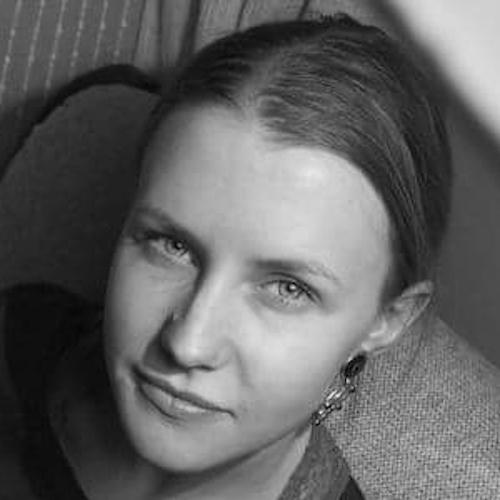 Foto-alsfund-team-ilchenko-masha