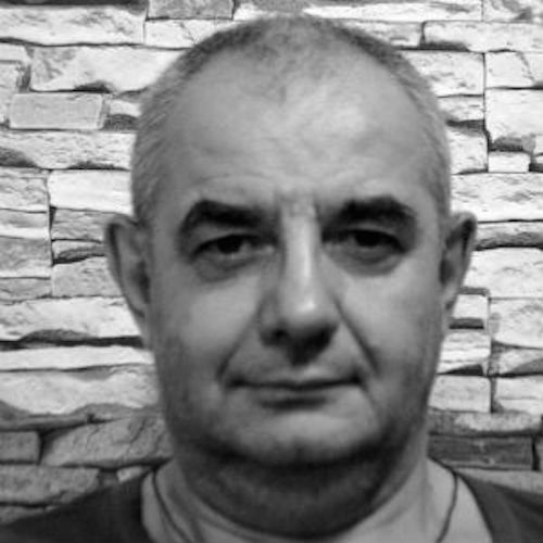 Foto-alsfund-team-shestimerov-pavel