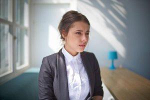 Foto-Zhivi-sejchas-Alena-Toymintseva