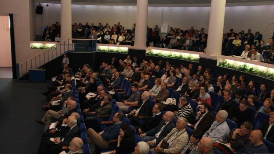 Foto-Zhivi-sejchas-2017-08-Belomorsky-simpozium